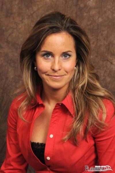 Annie Pelletier, Championne olympique, plongeon, Québec, Canada