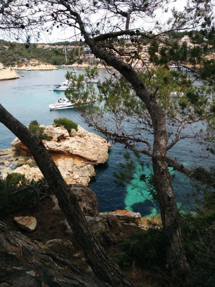 Port De Andratx Majorka
