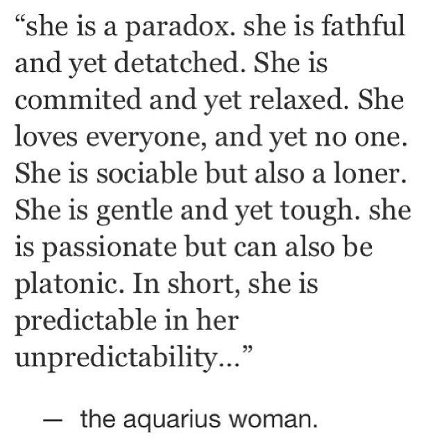 best definition of uncanny ideas uncanny aquarius w