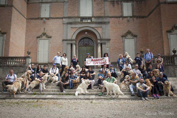PicNic Villa Sorra, maggio 2015