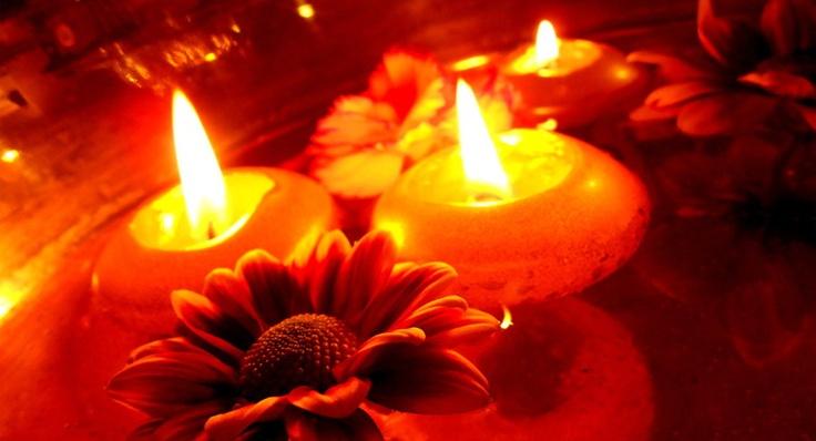 Diwali Lights Picture7
