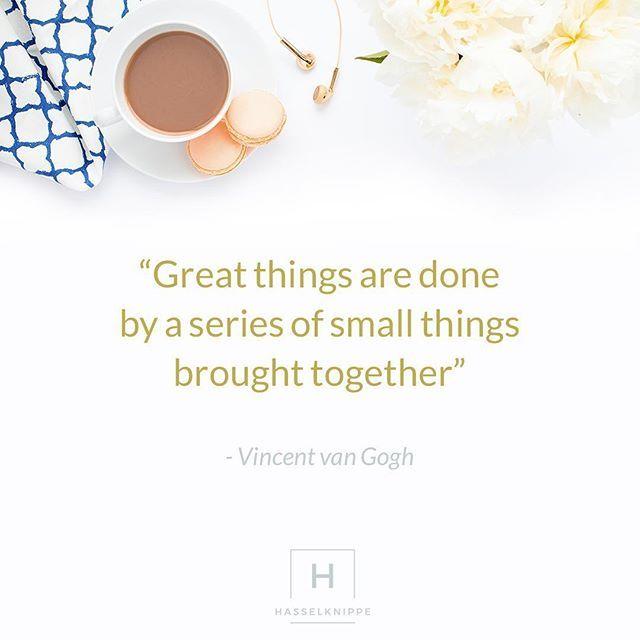 ET STEG AV GANGEN For å oppnå fremgang og eventuelt suksess så har jeg stor tro på at man må ta et steg av gangen. Det er fort gjort å føle seg overlesset over alt som må gjøres, dersom du ikke har staket ut kursen. Å ha delmål og gjøre en ting av gangen er en utrolig enkel og virkningsfull måte å gjøre reisen mot målet lettere.  #stepbystep #grunderliv #suksess