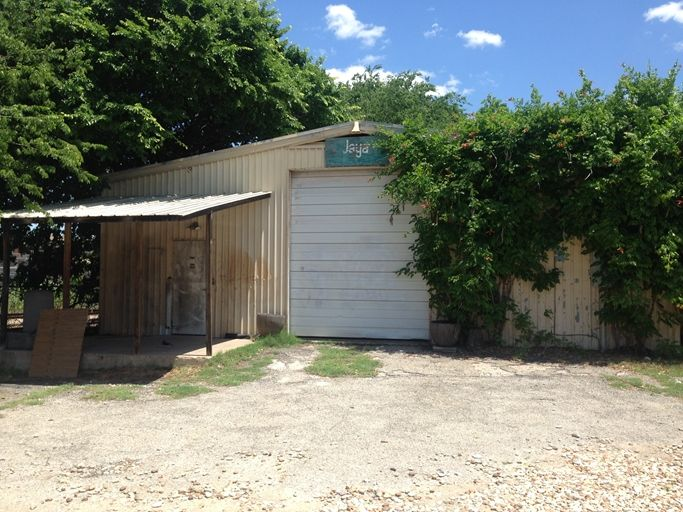 315 Pressler Austin Tx 78703 Warehouse Property For Lease On Loopnet Com Warehouse Property Outdoor Decor