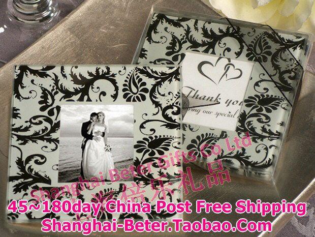 damasco 20pcs=10box florescer coaster com pvc caixa de presente    http://pt.aliexpress.com/store/product/60pcs-Black-Damask-Flourish-Turquoise-Tapestry-Favor-Boxes-BETER-TH013-http-shop72795737-taobao-com/926099_1226860165.html   #presentesdecasamento#festa #presentesdopartido #amor #caixadedoces     #noiva #damasdehonra #presentenupcial #Casamento