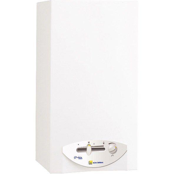 Usage du produit:Production d'eau chaude instantanée                                                                                                                                           Débit d'eau chaude (en l/min):11                                                         ...
