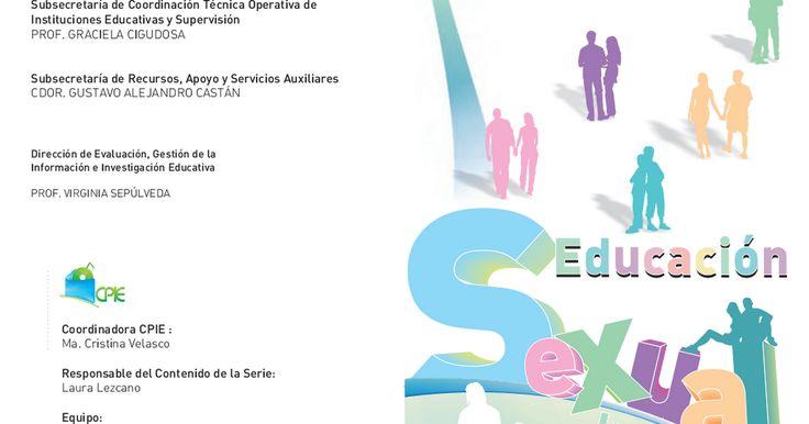 Educación Sexual.pdf