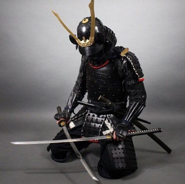 17 best ideas about samurai warrior on pinterest samurai