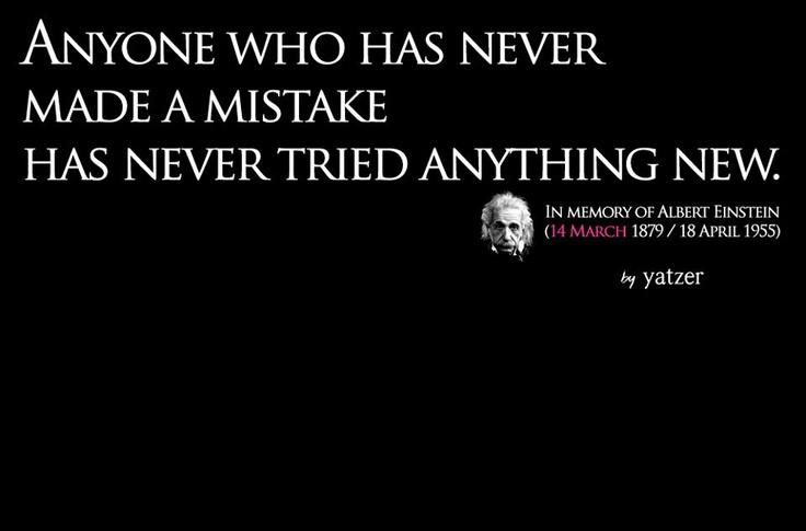 Einstein: Quotes Cum, Truths Quotes, Albert Einstein Quotes, Cum Inspirations, Favorite Quotes, Quotes Einstein, Verses Inspirational Quotes
