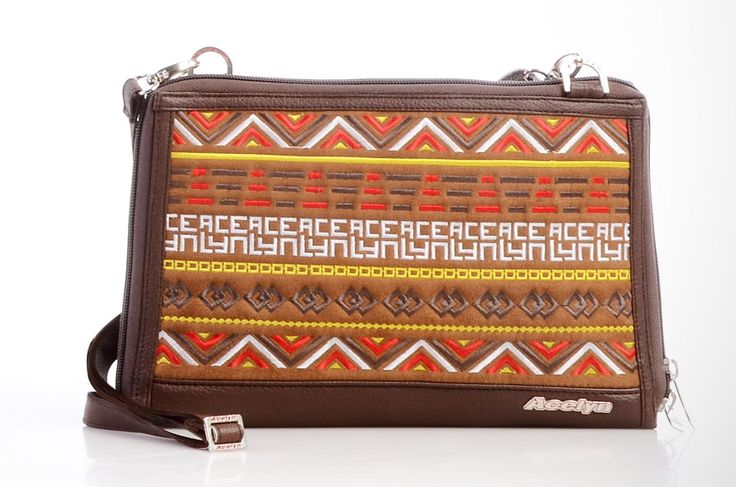 Dompet IPO Ethnic Murah - Reseller Welcome