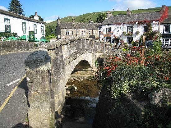 kettlewell-bridge
