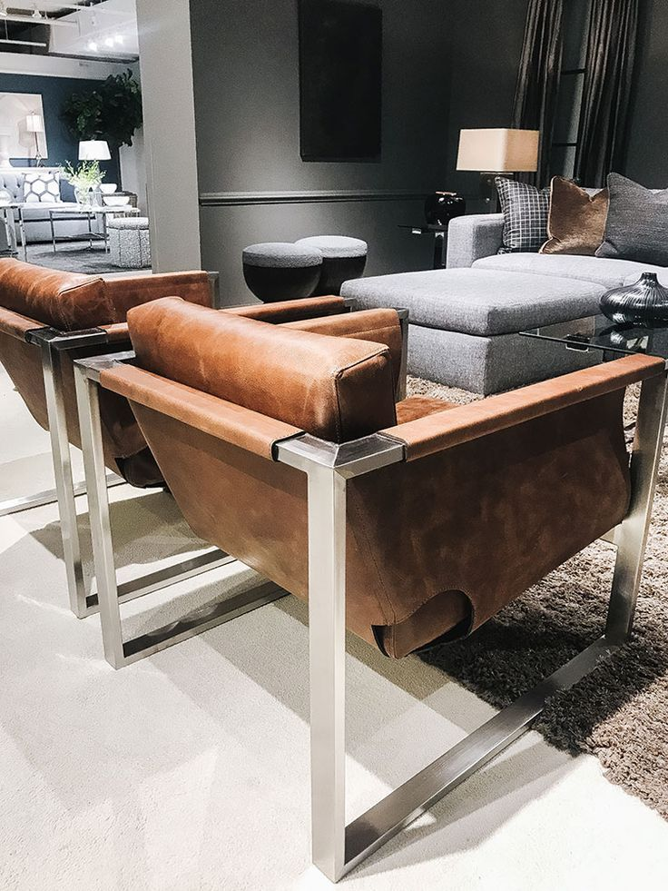 Even More Home Decor Highlights From High Point Market Interior Design And Trends For 2018 Highpointmarket Designbloggerstour Hpmkt Ad