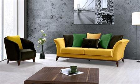 Tarz Modern Salon Takımı  http://www.evmoda.com.tr/urun/tarz-modern-salon-takimi-.aspx