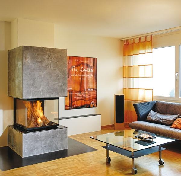 Foyer Architecture Zimbabwe : Best images about cheminées toniques on pinterest