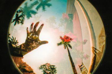 'Strange Worlds' photographer aims to trick the eye | Flickr Blog