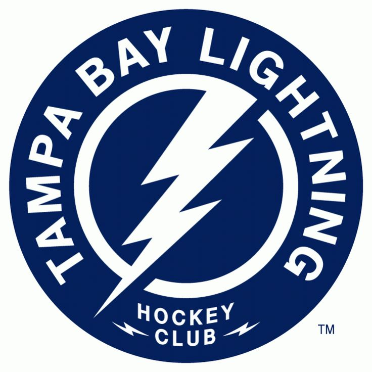 Can't wait for the 1st Tampa Bay Lightning game of the season tomorrow!!