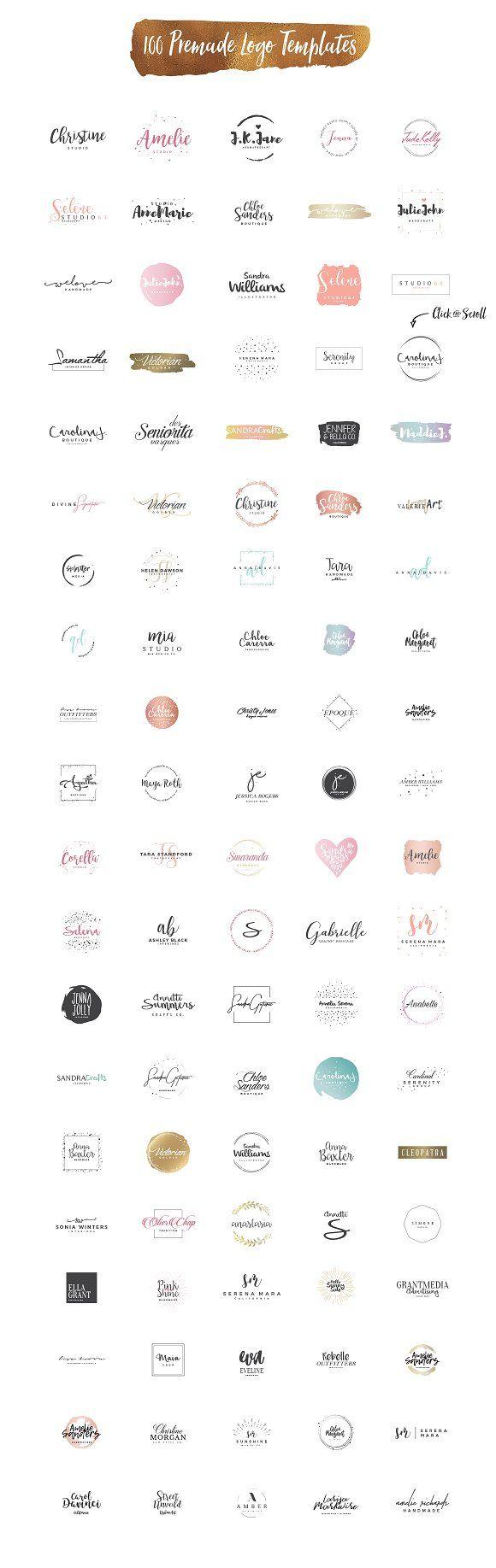 $5 OFF Hers Logo Branding Kit - Logos