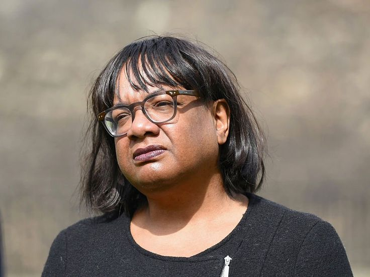 """LONDON — Shadow Home Secretary Diane Abbott had a major """"brain fade"""" on LBC this morning when asked how much the party's new policing pledge to hire 10,000 new police officers will cost.  """"Well, erm... if we recruit the 10,000 policemen and women ove http://aspost.com/post/Listen-to-Diane-Abbotts-full-LBC-meltdown-interview/24493 #finance #stockquotes #financenews #resources http://aspost.com/post/Listen-to-Diane-Abbotts-full-LBC-meltdown-interview/24493"""