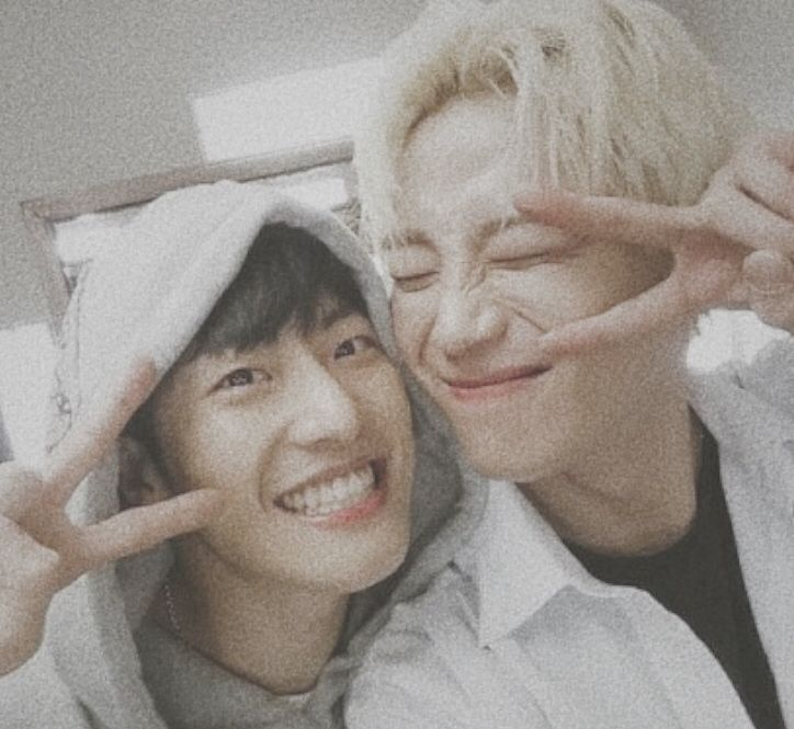 Euijin Feeldog Kpop Unb Bigflo Soft Aesthetic Softedit Korean Idol Boy Crush The Unit