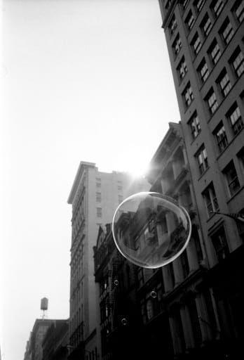 iO Tillett Wright - The 50 Greatest Street Photographers Right Now | Complex AU