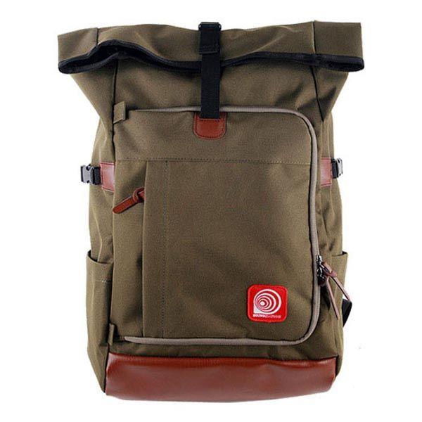 Back bags for men College Book bags SoundNation Glogec