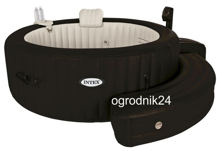 Best 25 jacuzzi intex ideas on pinterest for Aspirateur spa intex