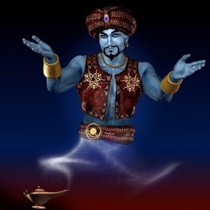 Aladino e la lampada meravigliosa Ae2e6d740ce6088146373ee486f4c325--genie-lamp-theatre-makeup