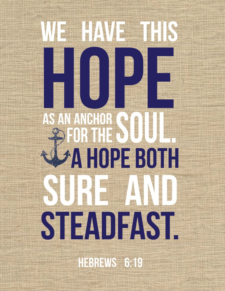 To go with his nautical bedroom theme :)  @Brandy Reece I love this quote...You should do this on a canvas for my nautical themed room:)