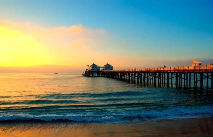 38 best adventures playing california weekends images for Moving to los angeles guide