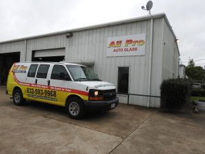 Affordable Auto Glass Repair, Safelite Auto Glass Houston TX #auto #glass #in #cypress #texas, #quarter #glass #repair #tx,car #windshield #replacement,car #window #repair #quote. http://alabama.remmont.com/affordable-auto-glass-repair-safelite-auto-glass-houston-tx-auto-glass-in-cypress-texas-quarter-glass-repair-txcar-windshield-replacementcar-window-repair-quote-2/  # Our Commitment! We are committed first and foremost to customer safety when it comes to your auto glass repair and…