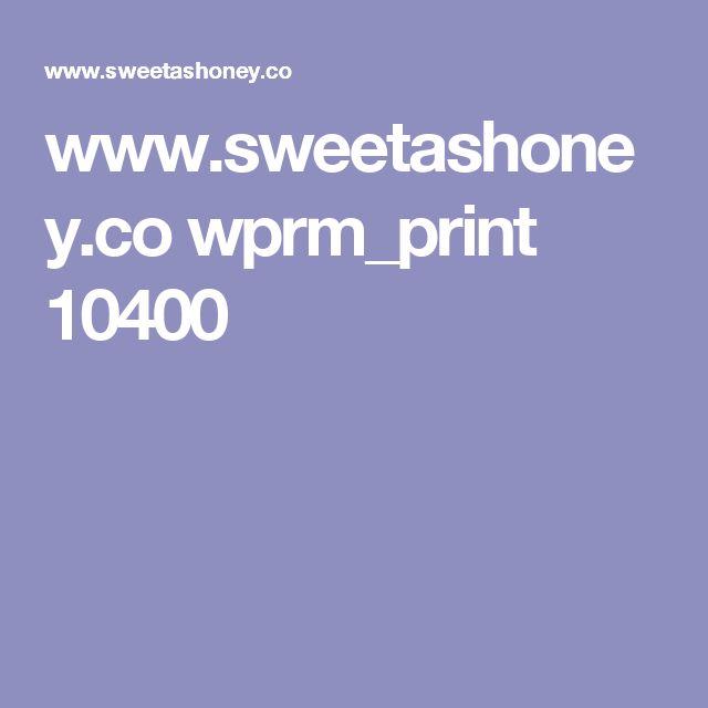 www.sweetashoney.co wprm_print 10400