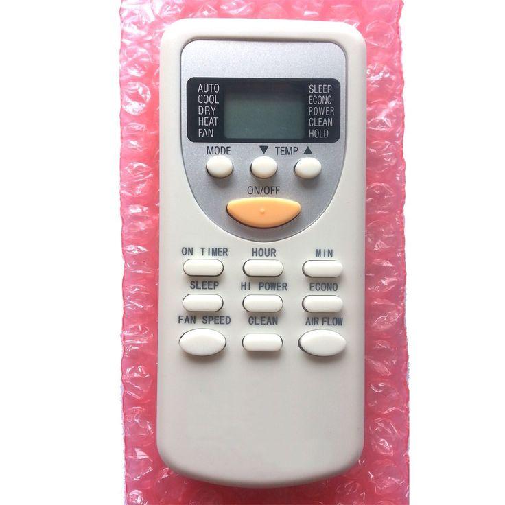 $7.49 (Buy here: https://alitems.com/g/1e8d114494ebda23ff8b16525dc3e8/?i=5&ulp=https%3A%2F%2Fwww.aliexpress.com%2Fitem%2FReplacement-for-CHIGO-Air-Conditioner-Remote-Control-ZC-JG-01%2F32780203424.html ) Replacement for CHIGO Air Conditioner Remote Control ZC/JG-01 for just $7.49