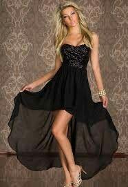 eac223e60 Vestidos de fiesta patronato santiago chile – Vestidos baratos