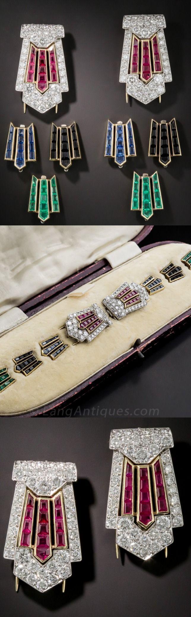 best fine jewelry images on pinterest jewerly fine jewelry
