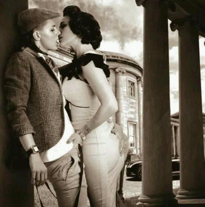 https://i1.wp.com/i.pinimg.com/736x/ae/2e/9e/ae2e9e3136aaac23d7fcc9c4e0ae882f--lesbian-couples-lesbian-love.jpg?resize=479%2C484&ssl=1
