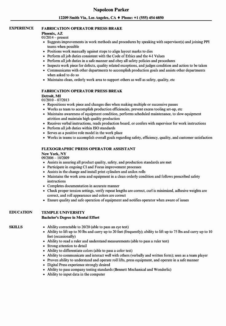 data entry clerk resume profile