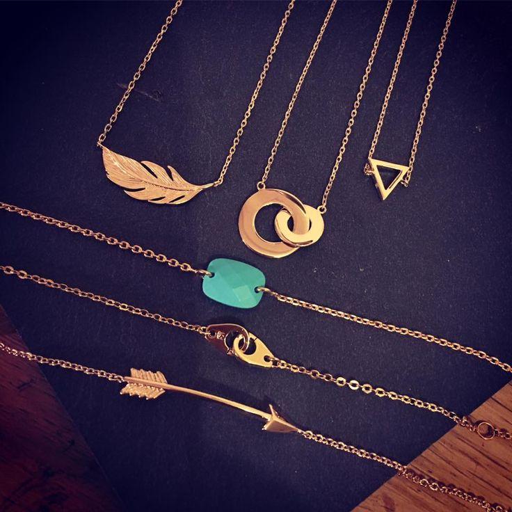 Atelier de bijoux fantaisie lyon