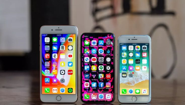 Apple launches iOS update 11.2.6 fix the problem of malfunction iPhone Apple Browser/system iOS 11 iOS 11.2.6 iOS 11.3 IPhone macos Mobile phones tvOS watchOS