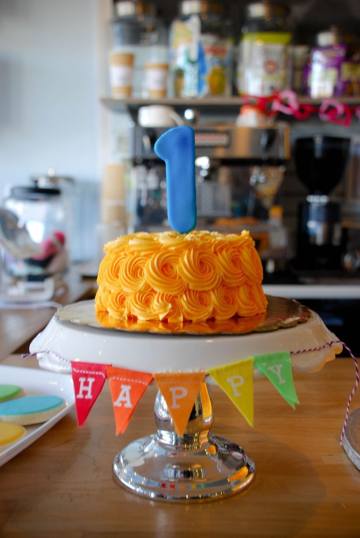 239 best Kids Birthday Party Ideas images on Pinterest