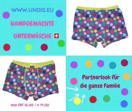 www.undis.eu [Video]   Männer unterwäsche