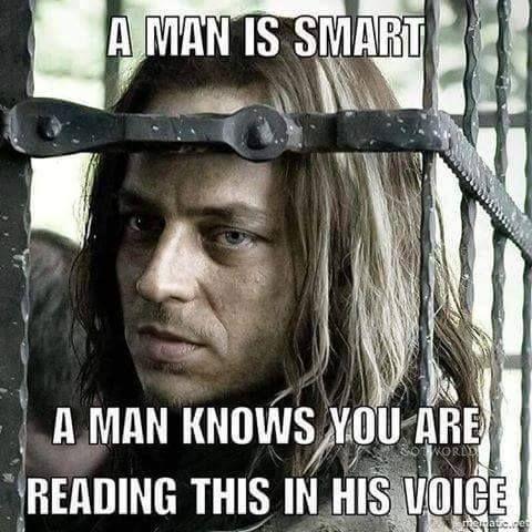35 Fresh & Savage Game of Thrones Memes