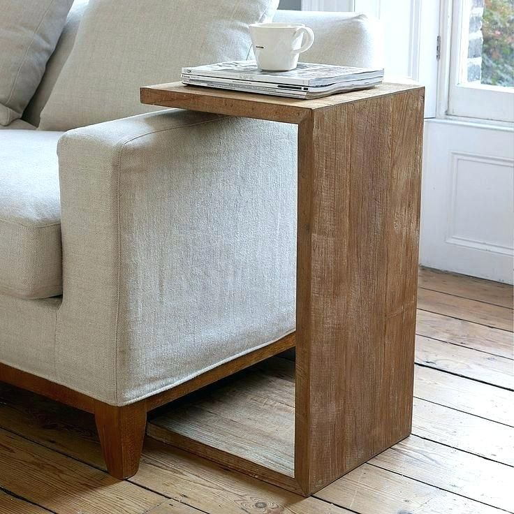 Bedside Table For Laptop Side Table Chair Side Table For Laptop Side Table For Laptop Over Arm Side Best Buy Laptop B Sofa Arm Table Diy Side Table Couch Table