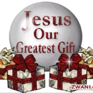 177 best images about Jesus Is The Reason For The Season ...