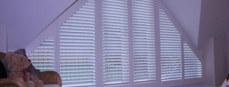#plantation_shutters_southampton #Wooden_Shutters_Southampton