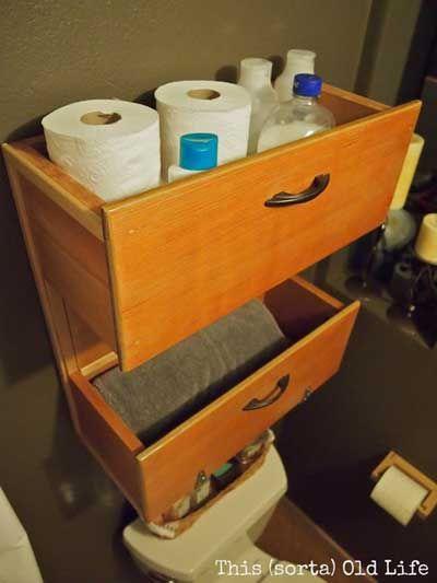 cajones-reciclados-estantes+29