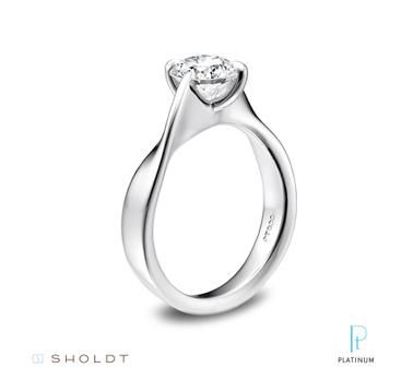 What S The Definition Of A Promise Ring