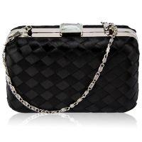 I love this! http://www.outfit-online.ro/gentidama/elegante/12-genti/elegante/clutch-metalic-satinat.html