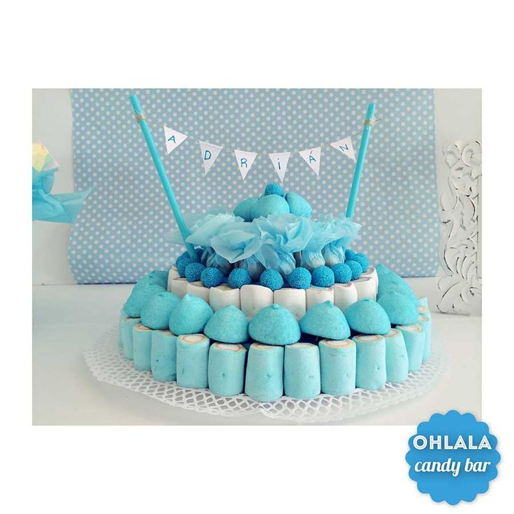 Ohlala Candy Bar | Mesas Golosinas Chuches | Buffet chucherias boda Candy bar comunion » Ohlala Candy Bar | Mesas Golosinas Chuches | Buffet chucherias boda