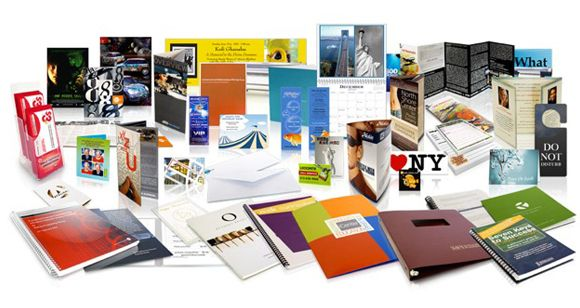 Now a days color printing became a standard and unique way to promote our business, design and marketing with branding ourself, So here Jet Setters Print Group offers all types of color printing, foil stamping, embossing and raised thermography within budget.