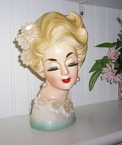 17 Best Images About Vases On Pinterest Ceramics