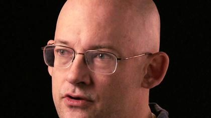 """The disruptive power of collaboration: An interview with Clay Shirky"" at McKinsey.com"